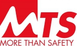MTS More Than Safety