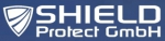 SHIELD Protect GmbH