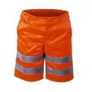SAFESTYLE Shorts (2273) Gr. 54