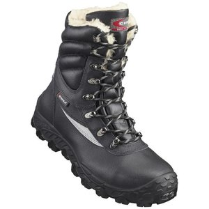 huge discount a953f ea2b5 COFRA NEW BARENTS Winterstiefel S3 CI SRC